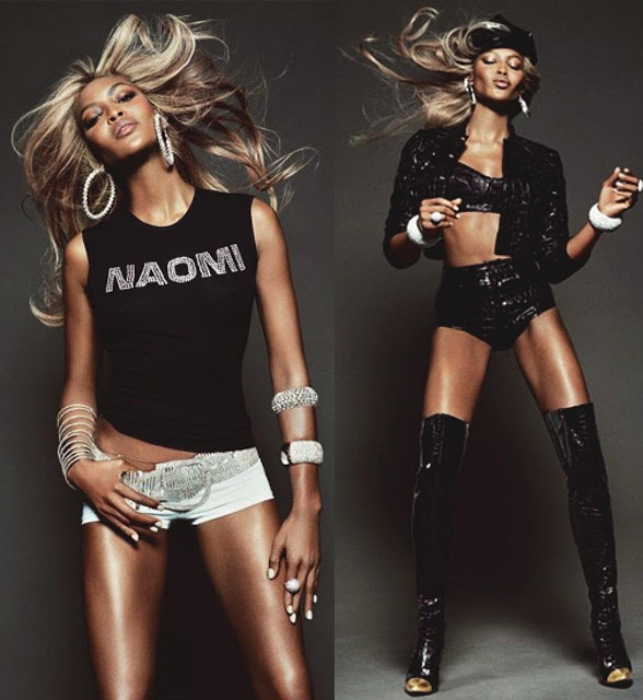 0-Naomi-Campbell-by-Tom-Munro-for-Vogue-Brazil-May-2013 (1)