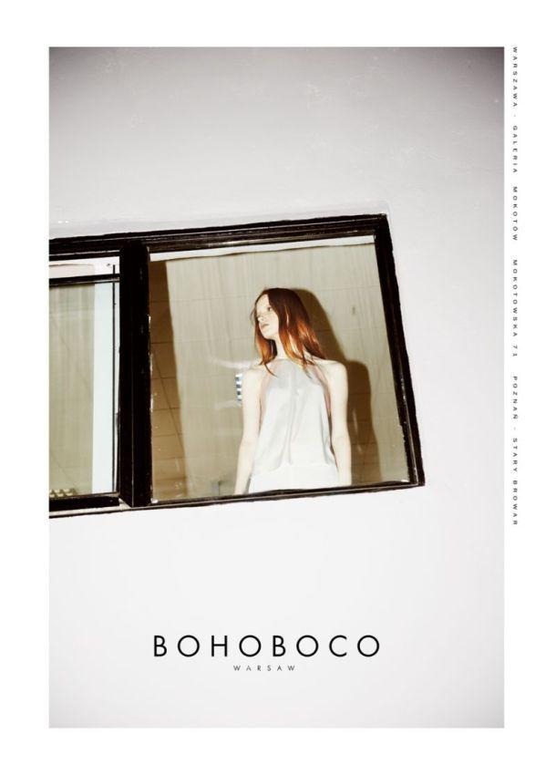 BOHOBOCO SS 2013 7