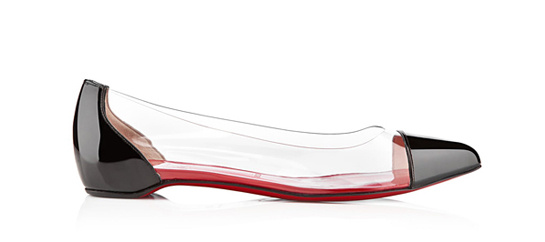 christian_louboutin_162_north_545x