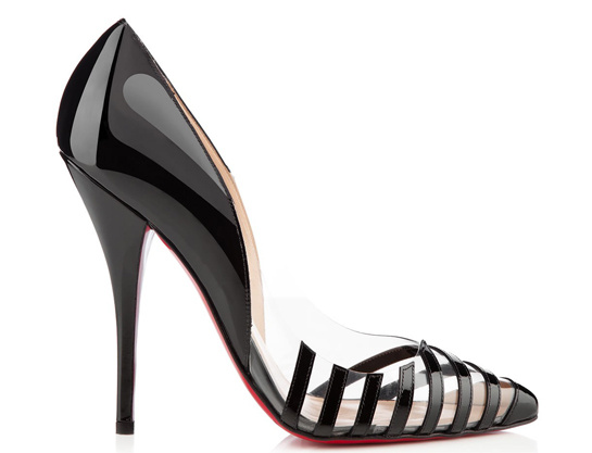 christian_louboutin_824080153_north_545x
