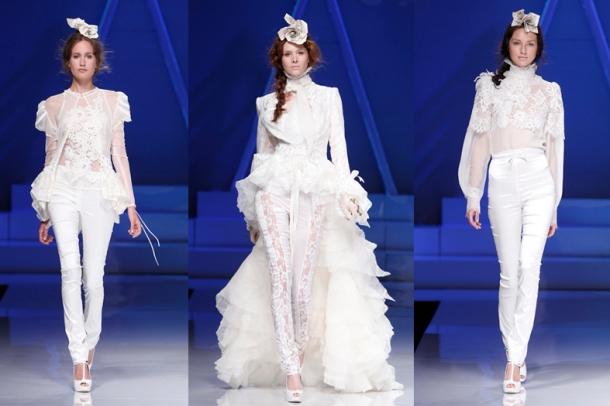 FashionshowYC20132