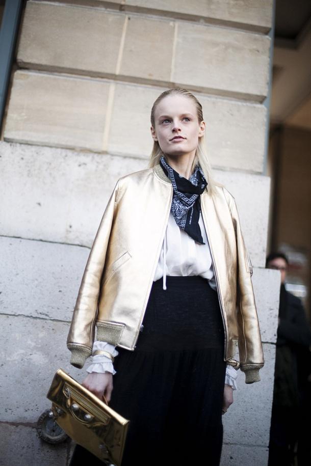 fotos_de_street_style_en_paris_fashion_week_189533211_800x1200