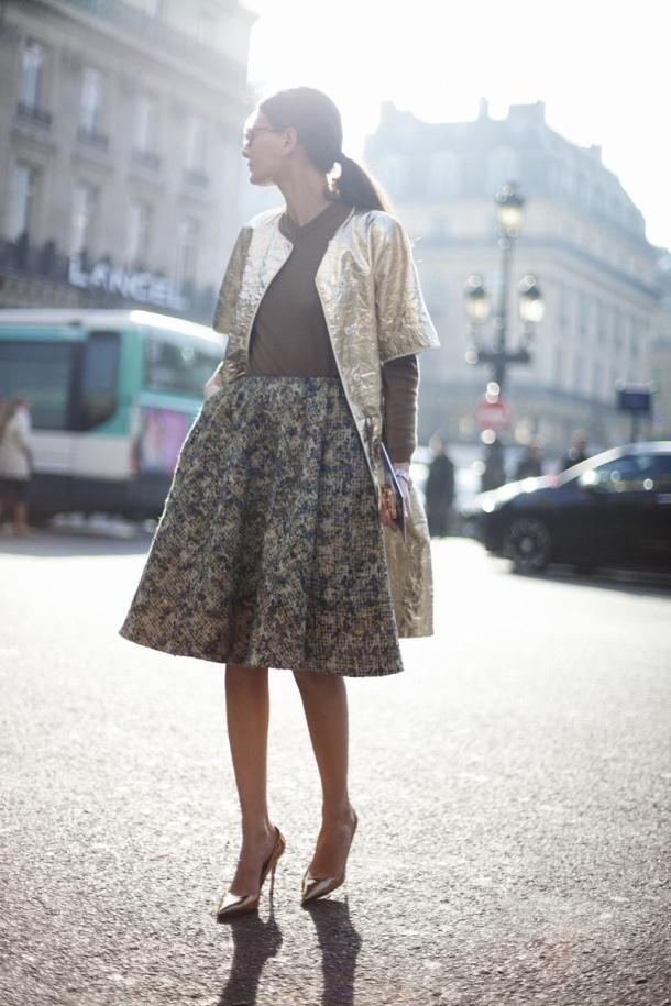 fotos_de_street_style_en_paris_fashion_week_396716206_800x1200