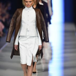 Premiera marki Aryton na Fashion Week Poland