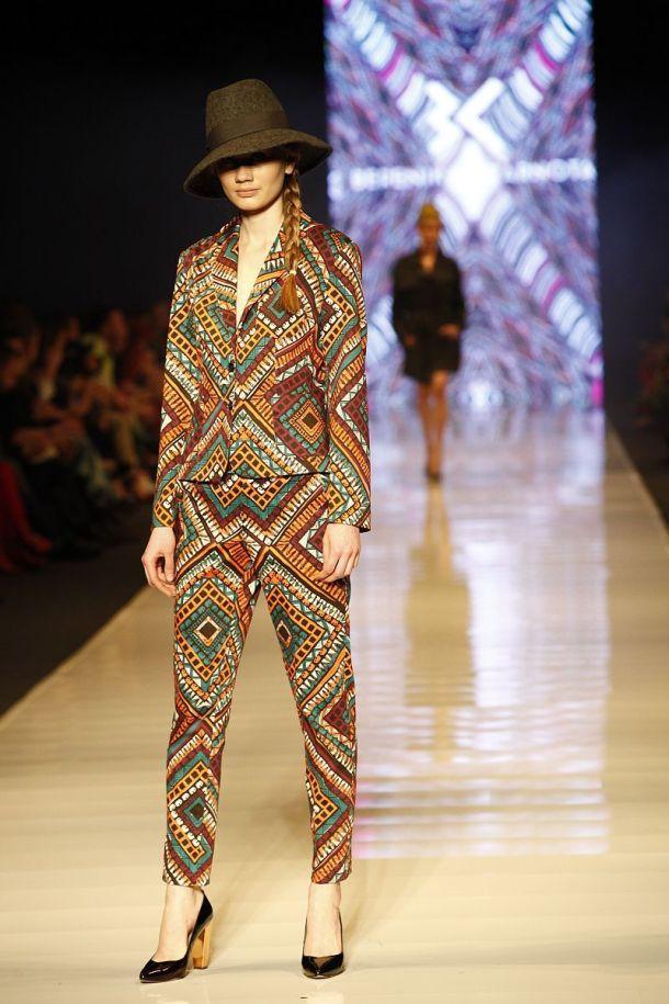 FWPVIII_Designer_Avenue_Berenika_Czarnota_01_fot_Katarzyna_Ulanska
