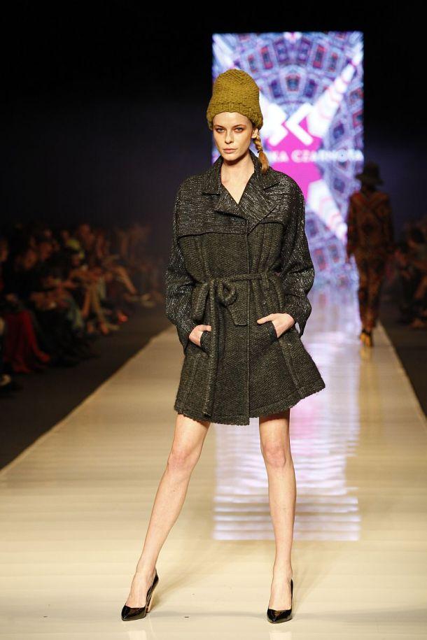 FWPVIII_Designer_Avenue_Berenika_Czarnota_02_fot_Katarzyna_Ulanska