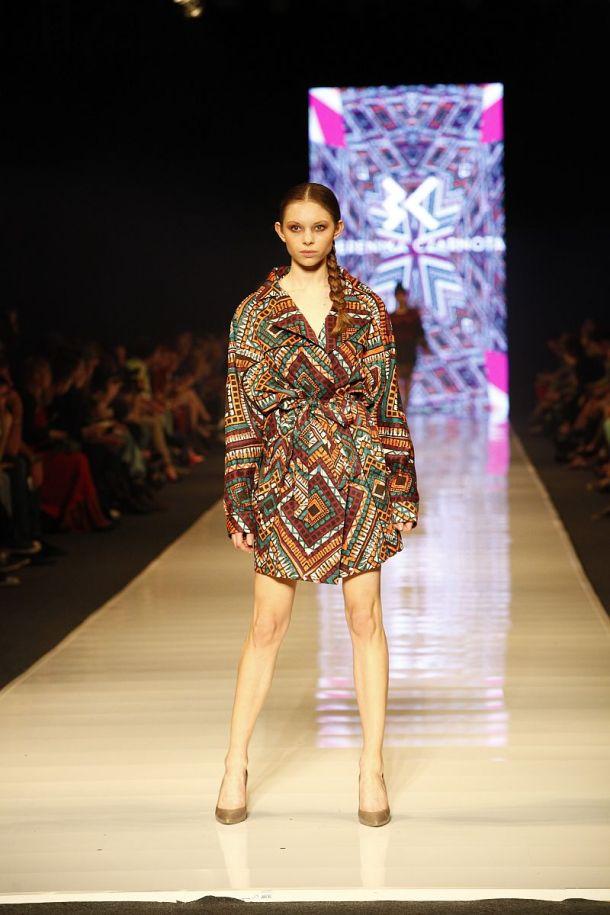 FWPVIII_Designer_Avenue_Berenika_Czarnota_03_fot_Katarzyna_Ulanska