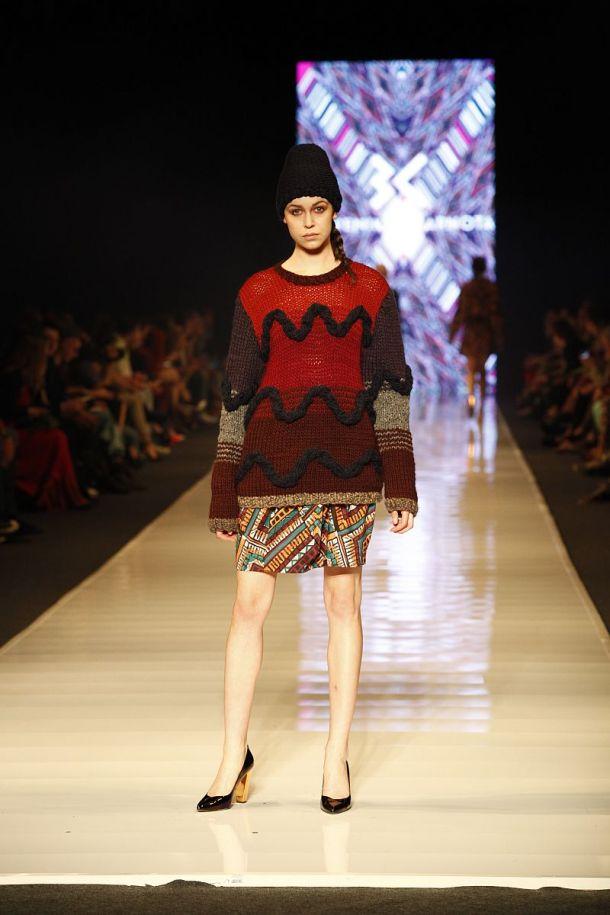 FWPVIII_Designer_Avenue_Berenika_Czarnota_05_fot_Katarzyna_Ulanska