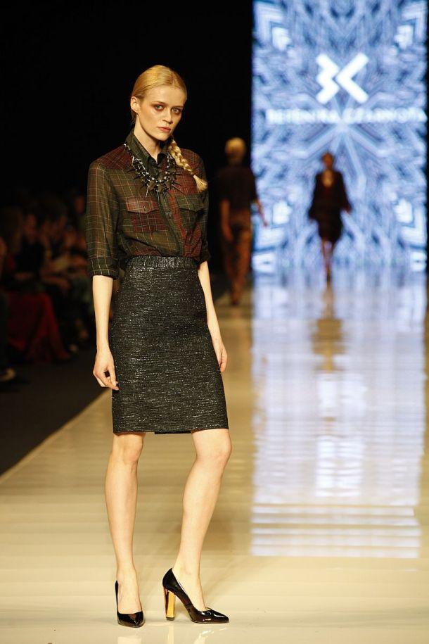 FWPVIII_Designer_Avenue_Berenika_Czarnota_06_fot_Katarzyna_Ulanska
