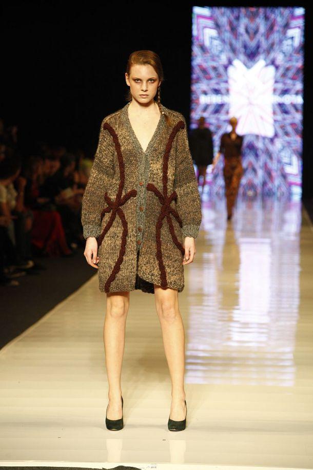 FWPVIII_Designer_Avenue_Berenika_Czarnota_07_fot_Katarzyna_Ulanska