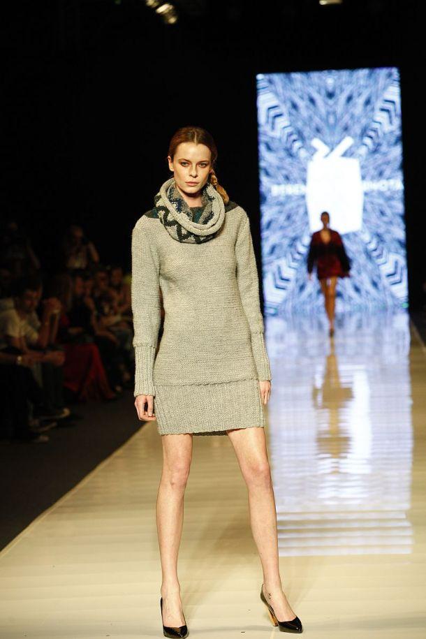 FWPVIII_Designer_Avenue_Berenika_Czarnota_08_fot_Katarzyna_Ulanska