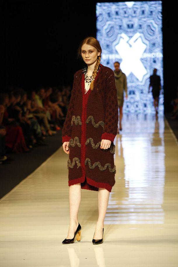 FWPVIII_Designer_Avenue_Berenika_Czarnota_09_fot_Katarzyna_Ulanska
