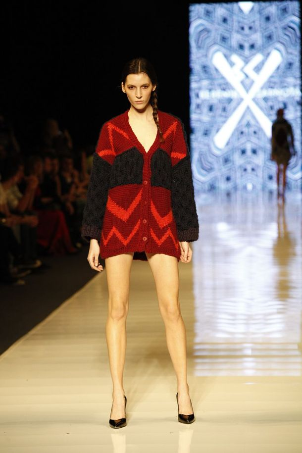 FWPVIII_Designer_Avenue_Berenika_Czarnota_10_fot_Katarzyna_Ulanska