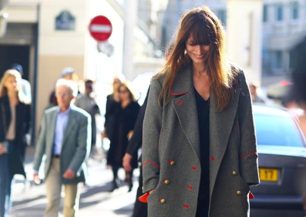 Vogue_PhilOh