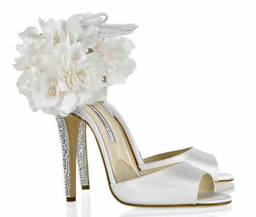 Brian-Atwood-Aurora-Silk-Sandals
