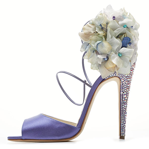 brian-atwood-wedding-shoes-4