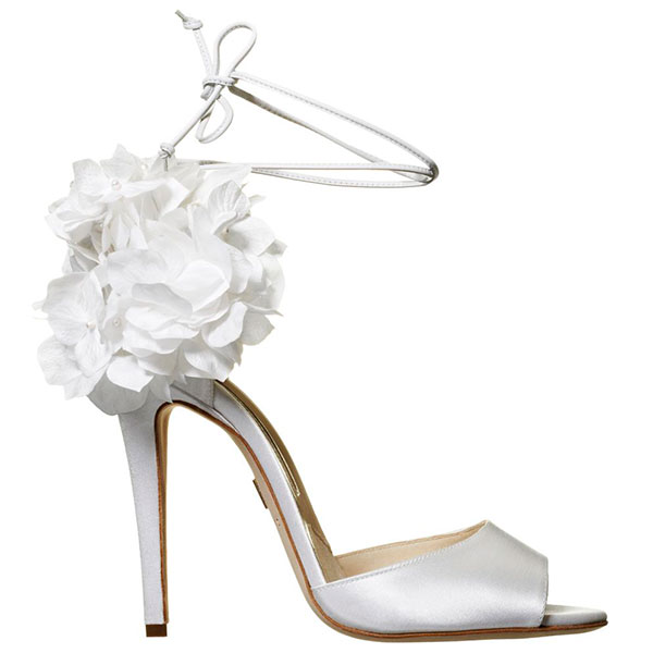 brian-atwood-wedding-shoes1