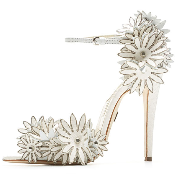 brian-atwood-wedding-shoes2