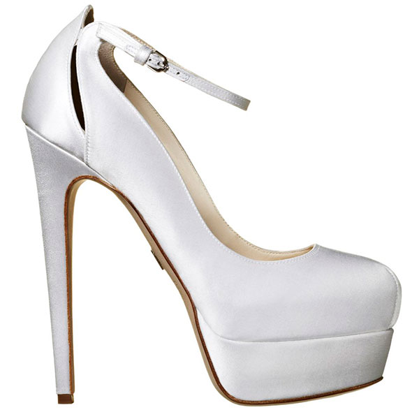 brian-atwood-wedding-shoes3