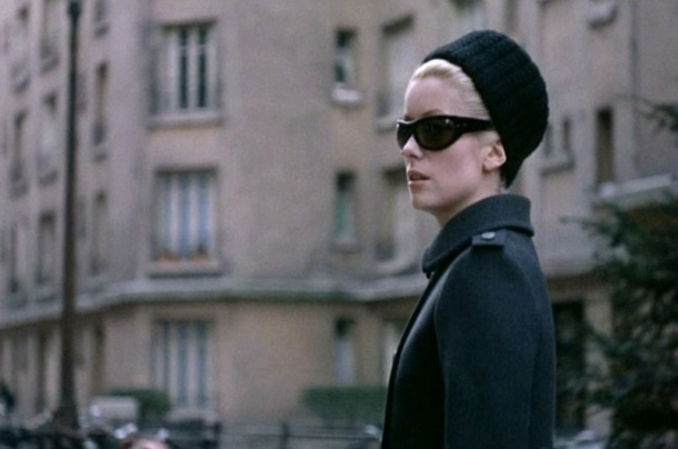 Catherine-Deneuve_Belle-de-Jour_grey-coat-street-sunglasses.bmp1