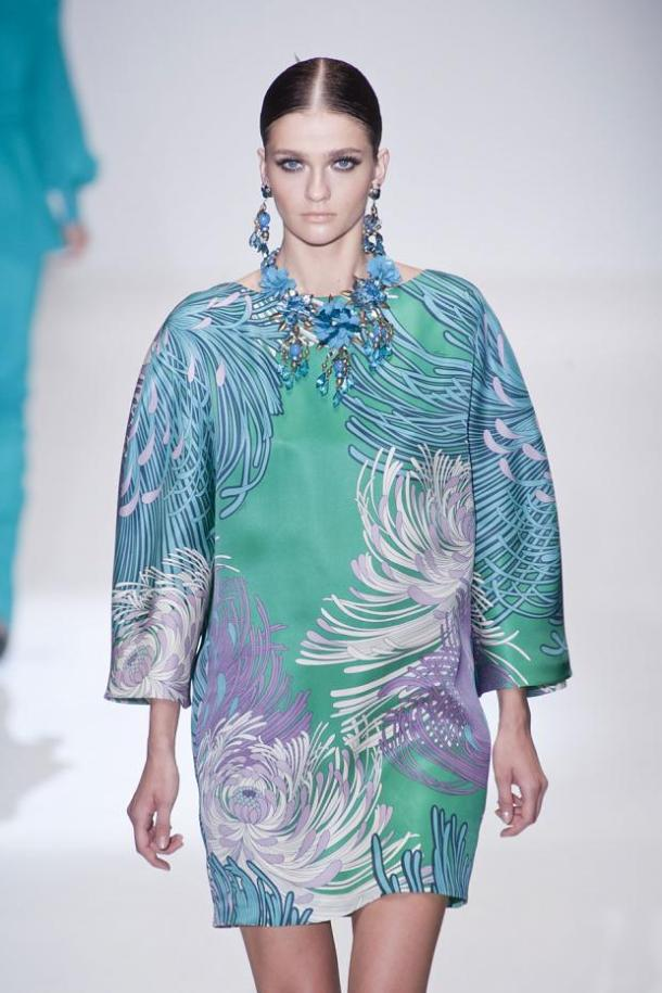 gucci-spring-summer-2013-collection-9
