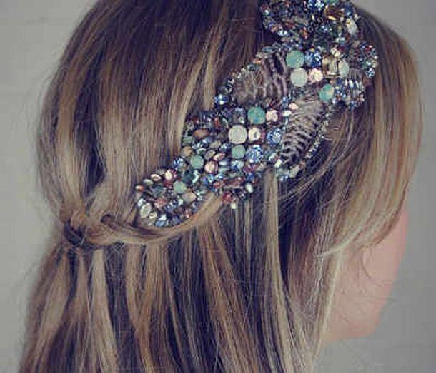 jenny-packham-acacia-headpiece-wedding-hair-accessory