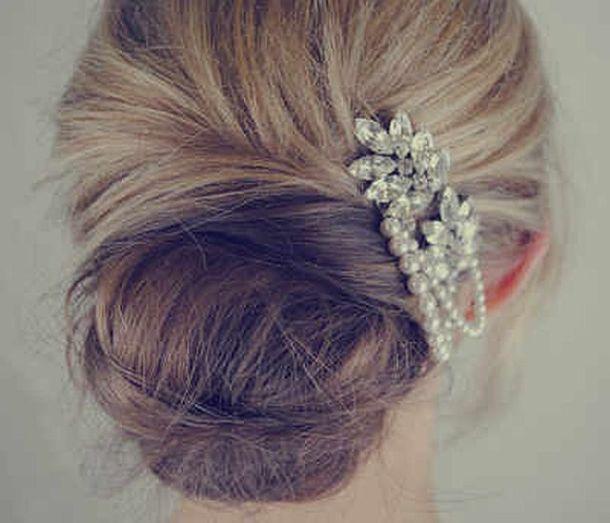 jules-bridal-jewellery-wedding-hair-elle
