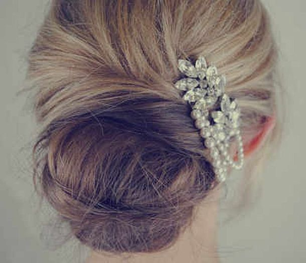 jules-bridal-jewellery-wedding-hair-elle