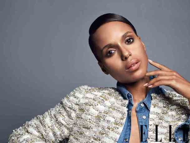 Kerry-Washington-ELLE2