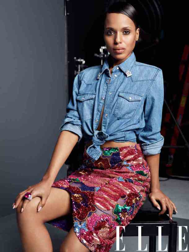 Kerry-Washington-ELLE3