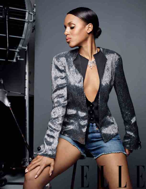 Kerry-Washington-ELLE5