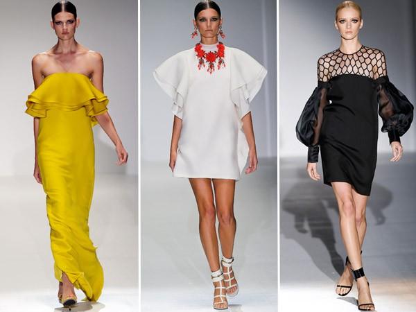milan_fashion_week_gucci1_600x450