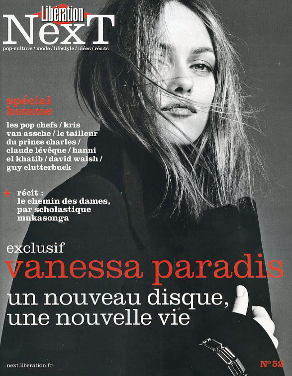 VanessaParadis6