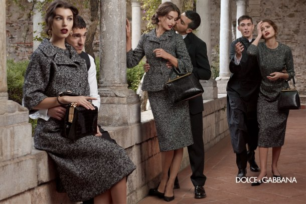 dolce-and-gabbana-fw-2014-women-adv-campaign-1