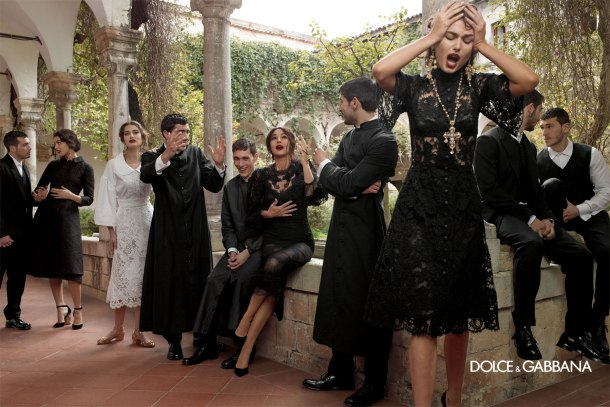 dolce-and-gabbana-fw-2014-women-adv-campaign-4