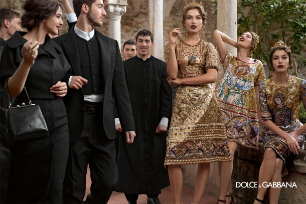 dolce-and-gabbana-fw-2014-women-adv-campaign-7