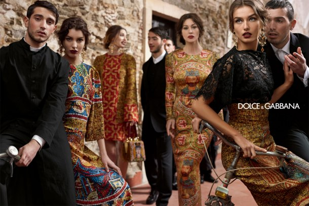 dolce-and-gabbana-fw-2014-women-adv-campaign-8