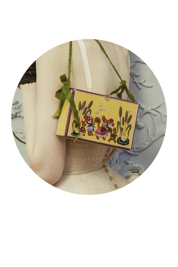 ulyana-sergeenko-haute-couture-spring-summer-2013-15