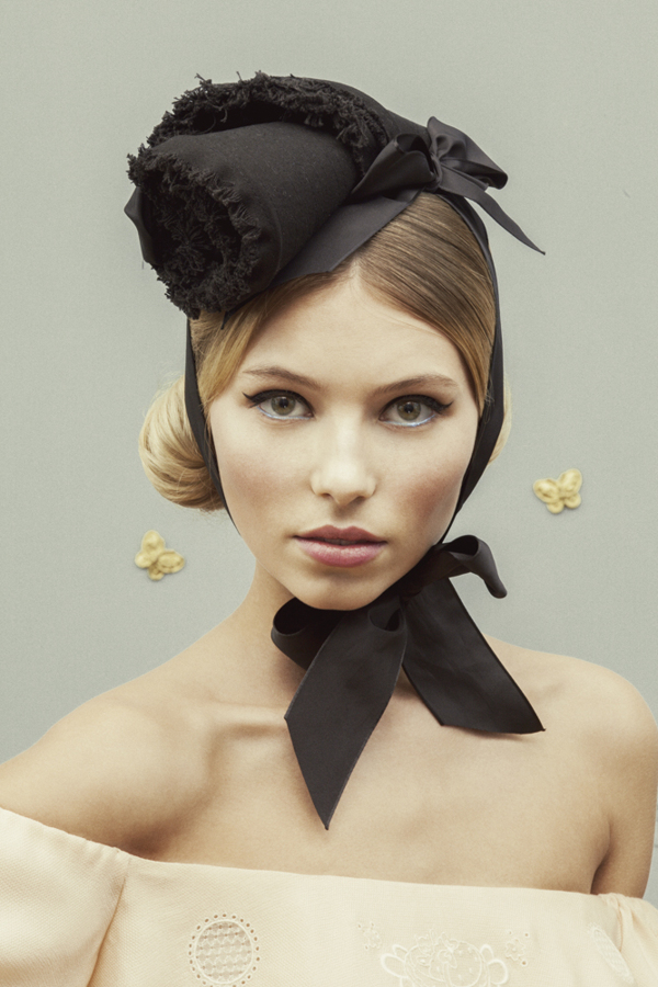 ulyana-sergeenko-haute-couture-spring-summer-2013-22