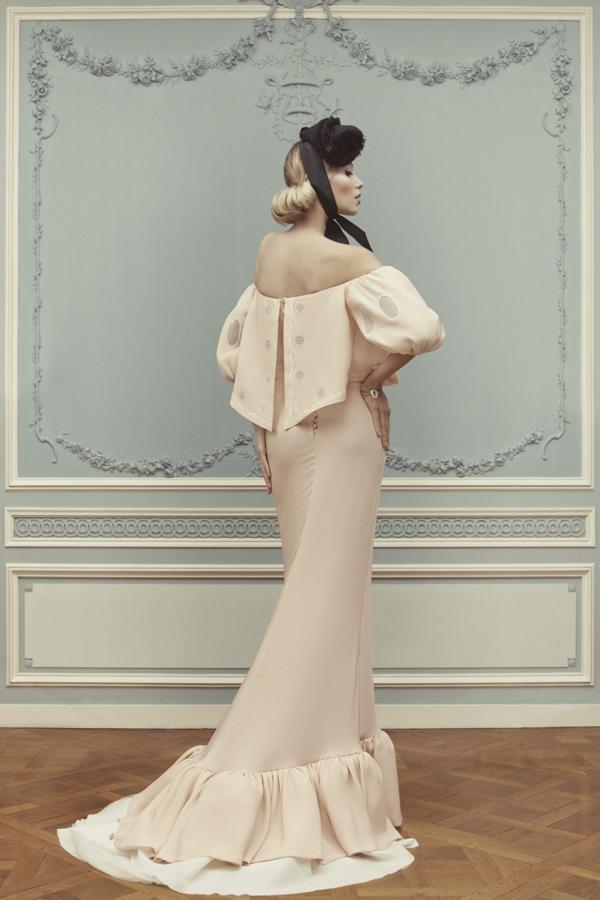 ulyana-sergeenko-haute-couture-spring-summer-2013-23