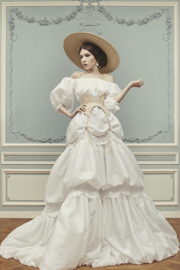 ulyana-sergeenko-haute-couture-spring-summer-2013-34