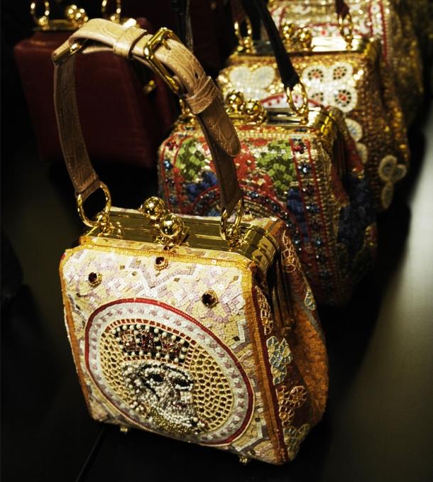 dolce-and-gabbana-fw-2014-mosaic-women-collection-the-handbags-agata-mosaics