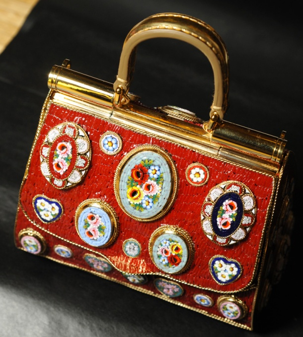 dolce-and-gabbana-fw-2014-mosaic-women-collection-the-handbags-cameo-and-beads-sicily