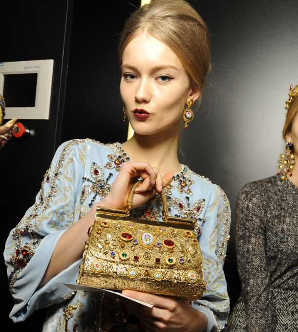 dolce-and-gabbana-fw-2014-mosaic-women-collection-the-handbags-filigree-small-sicily