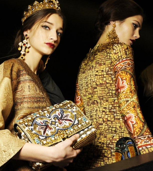 dolce-and-gabbana-fw-2014-mosaic-women-collection-the-handbags-mosaic-dolce-clutch-bag