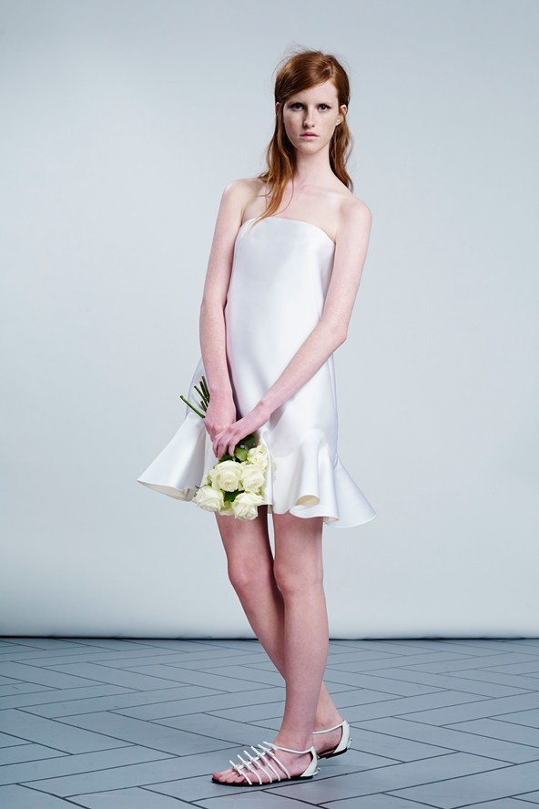 VandR-Bridal-3-Vogue-11Jul13-PR_b_592x888