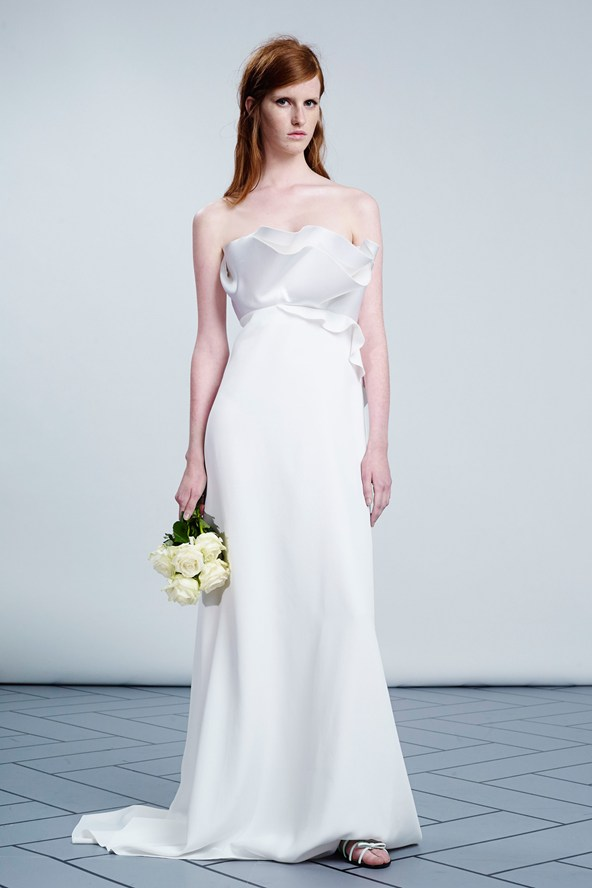 VandR-Bridal-6-Vogue-11Jul13-PR_b_592x888