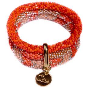 Baji – biżuteria, która zbawiaświat