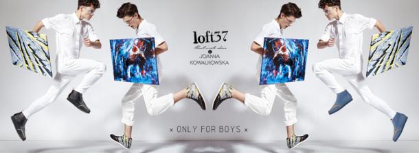 LOFT37 - JK3