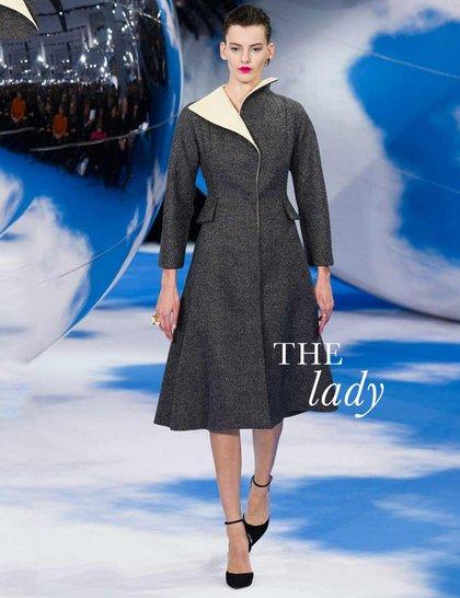 the-lady_GA (2)